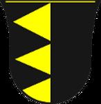 VS- Weisspriach